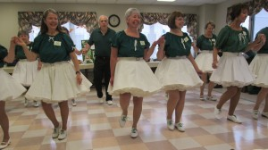 hill-country-cloggers