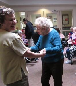 marie-having-fun-dancing-265x300
